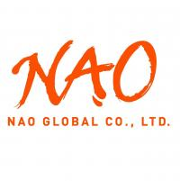 Snow by NAO Global Company - Myanmar Marketplace