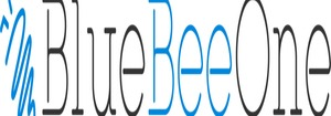 Myanmar Marketplace - Blue Bee One, Inc.