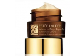 Estee lauder Advanced Night Repair Eye Complex II (5ml) - Myanmar Online Shopping