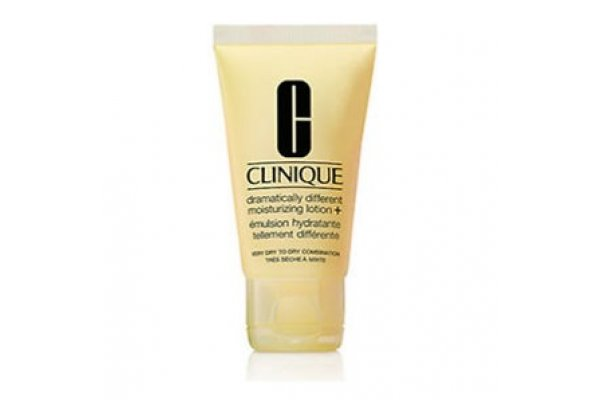 CLINIQUE (Dramatically Different Moisturizing Lotion 30ml)