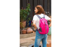 AWUTSA BACKPACK - Myanmar Online Shopping