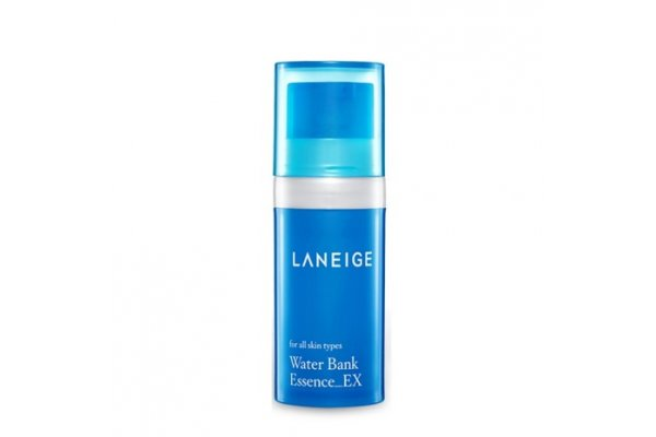 Laneige Water Bank Essence- Ex(10ml)