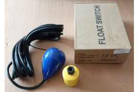 Quick Float Level Sensor - Myanmar Online Shopping
