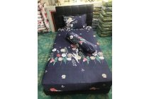 Lucky Tree Bed Sheets Cover Set